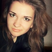 Маргарита, 24, г.Железногорск-Илимский