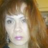 Ирина, 41, г.Подольск
