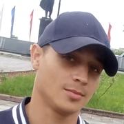 Голубев 31 Асино