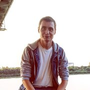 Андромеда, 23, г.Нижний Новгород