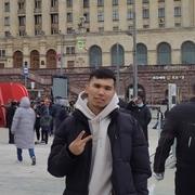 Далер 21 Москва
