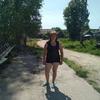 Татьяна, 24, г.Брянск