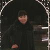 Гульназ, 33, г.Алматы́