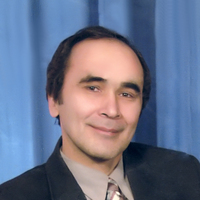 Пулат, 48 лет, Овен, Ташкент