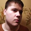 Михаил, 23, г.Днепр