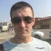 Артур, 36, г.Набережные Челны