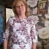 Аленка, 46, г.Сызрань