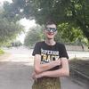 андрей, 24, г.Кропивницкий