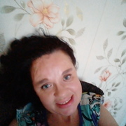 ольга 42 Нижний Новгород