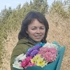 Диана, 29, г.Чебоксары