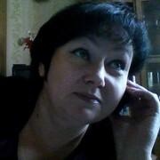 Наталья козлова, 54, г.Кстово
