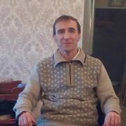 Боб 55 Санкт-Петербург