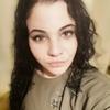 джамиля, 23, г.Орша