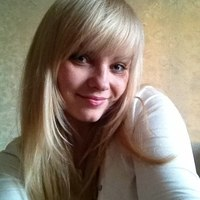 Масленкина, 42 года, Весы, Киев