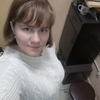 Anna Maksimova, 24, Brest