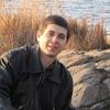 Саша, 33, г.Дебальцево