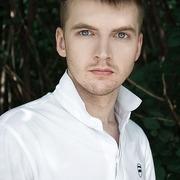 Алекс, 30, г.Мурманск