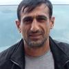 Gagik Arakelyan, 37, Vienna