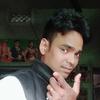 Sunil Goswami, 34, г.Дели