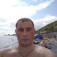 Алексей, 45 лет, Рак, Каменск-Шахтинский