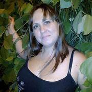 ВАЛЕНТИНА СТРЕЛКОВА, 43 года, Рыбы
