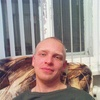 semeinaypara, 41, г.Новоуральск