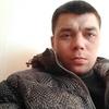 Иван, 30, г.Беломорск