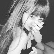 Анна, 21, г.Горно-Алтайск