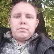 Василь 37 лет (Лев) Винница