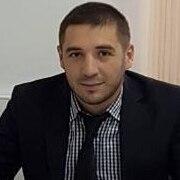Хаваж, 31, г.Лазаревское