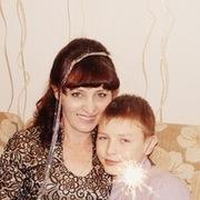 Эльвира, 26, г.Октябрьский (Башкирия)