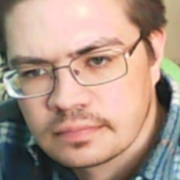 Санёк, 35, г.Чебаркуль