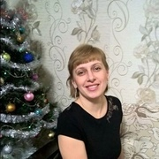 ღஐღஐღ Светлана, 39, г.Речица