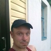 gjhgbgg, 26, г.Мельбурн