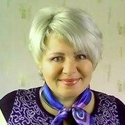 Люда-Мила, 51, г.Тотьма