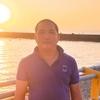 Думан, 34, г.Семей