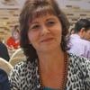 лилия, 52, г.Енотаевка