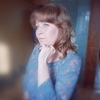 GALINA, 37, Chita