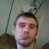 Вадим, 20, г.Омск