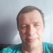 Александр 38 Шелаболиха