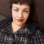ирина, 49, г.Красноуральск