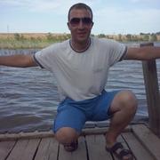 Женя, 30, г.Ахтубинск