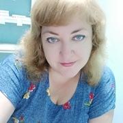 Елена 48 лет (Дева) хочет познакомиться в Тростянце