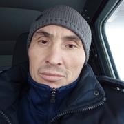 Рафаэль, 30, г.Урай