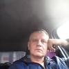 dmitriy, 44, г.Нижний Тагил