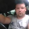 Роман, 31, г.Тюмень