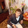 Volnovaha, 27, г.Киев