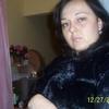 ANGELINA, 34, Svalyava