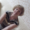 Галина, 56, г.Москва