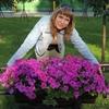 Светлана, 58, г.Санкт-Петербург